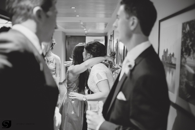 S & Y WEDDING PARTY LR-25.jpg