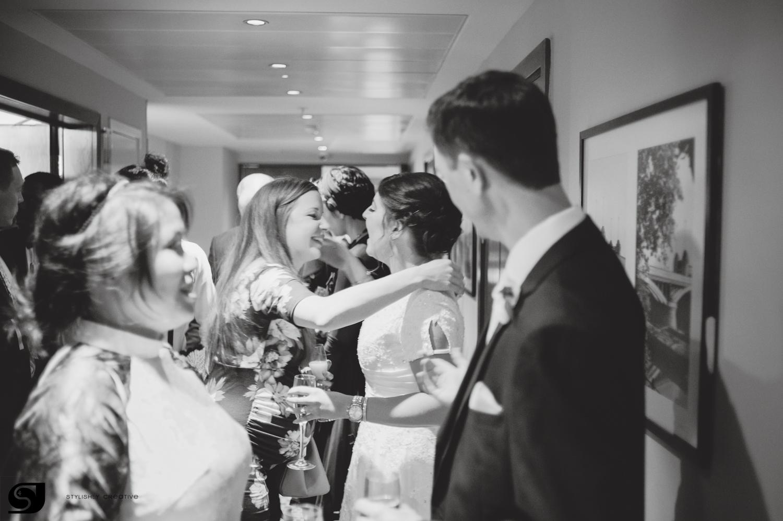S & Y WEDDING PARTY LR-31.jpg