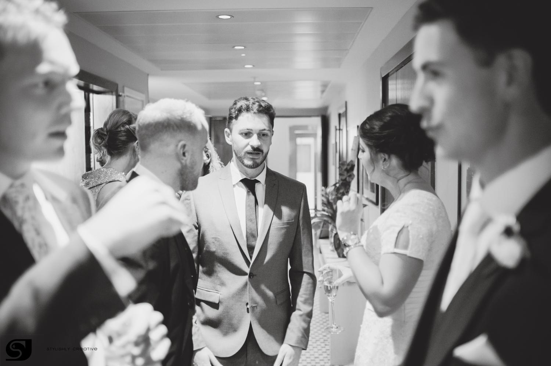 S & Y WEDDING PARTY LR-35.jpg