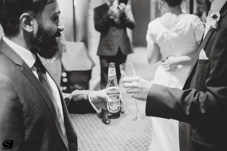 S & Y WEDDING PARTY LR-40.jpg