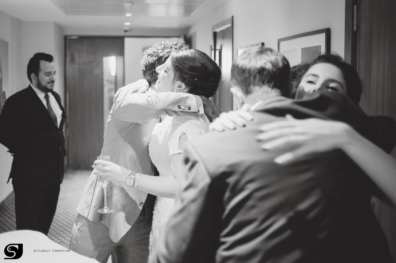 S & Y WEDDING PARTY LR-43.jpg