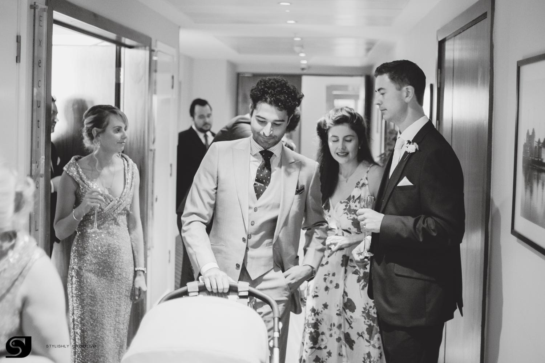 S & Y WEDDING PARTY LR-44.jpg