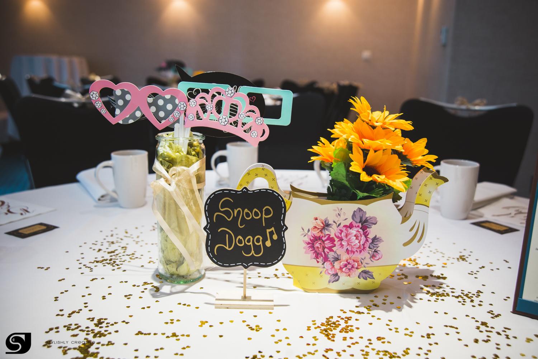 S & Y WEDDING PARTY LR --5.jpg