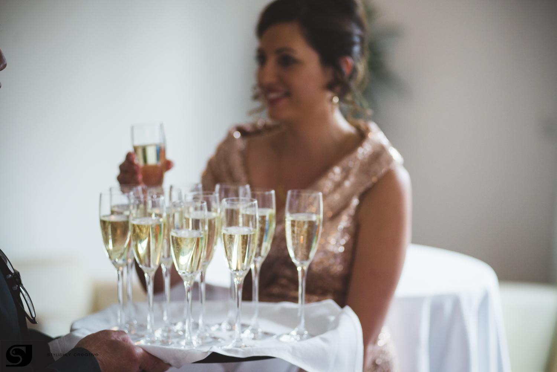 S & Y WEDDING PARTY LR --50.jpg