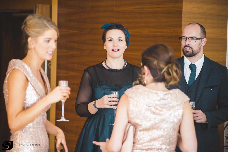S & Y WEDDING PARTY LR --58.jpg