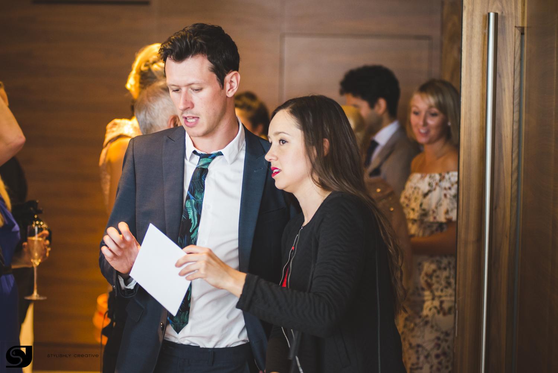 S & Y WEDDING PARTY LR --66.jpg