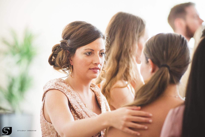 S & Y WEDDING PARTY LR --74.jpg