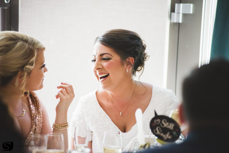 S & Y WEDDING PARTY LR --122.jpg