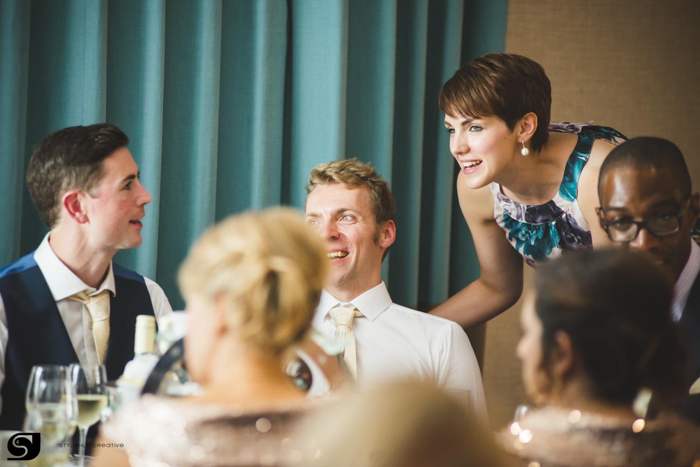 S & Y WEDDING PARTY LR --163.jpg
