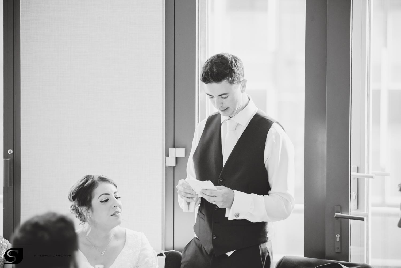 S & Y WEDDING PARTY LR --182.jpg