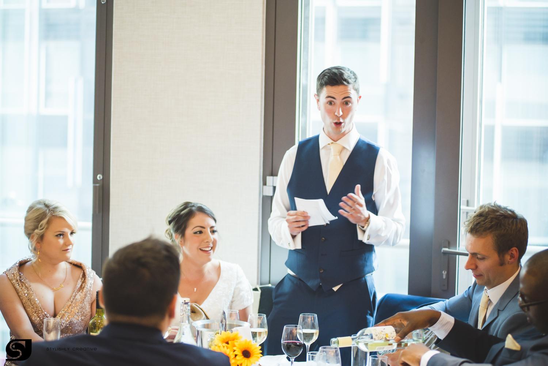 S & Y WEDDING PARTY LR --184.jpg