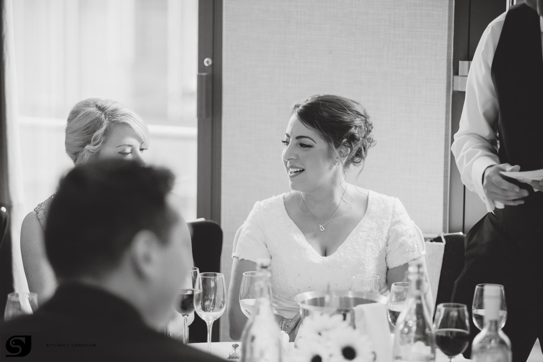 S & Y WEDDING PARTY LR --190.jpg
