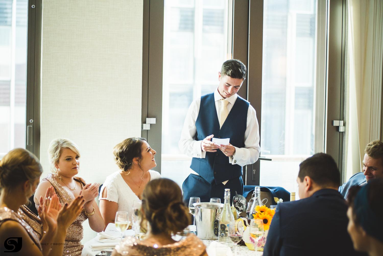 S & Y WEDDING PARTY LR --199.jpg