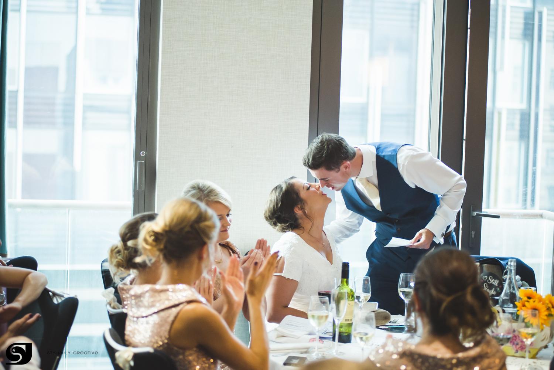 S & Y WEDDING PARTY LR --207.jpg