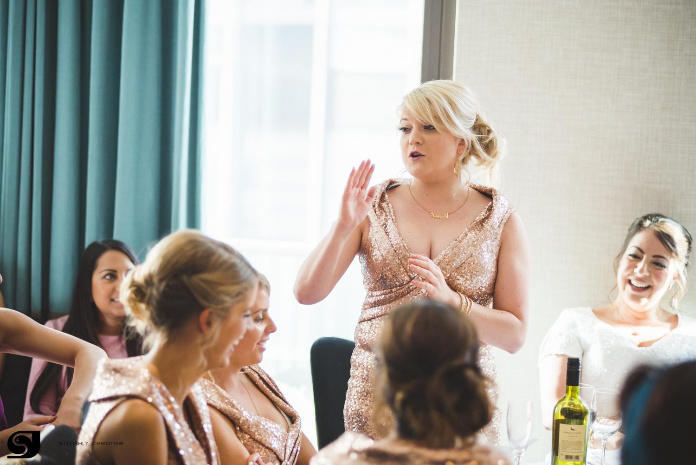 S & Y WEDDING PARTY LR --211.jpg