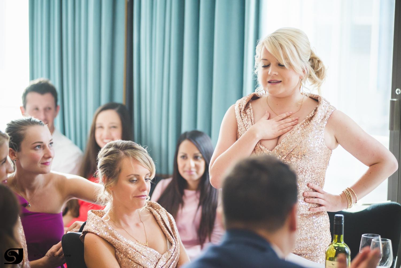 S & Y WEDDING PARTY LR --214.jpg
