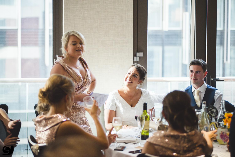 S & Y WEDDING PARTY LR --227.jpg