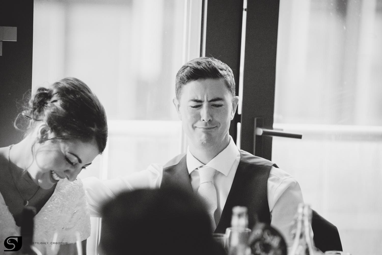 S & Y WEDDING PARTY LR --243.jpg