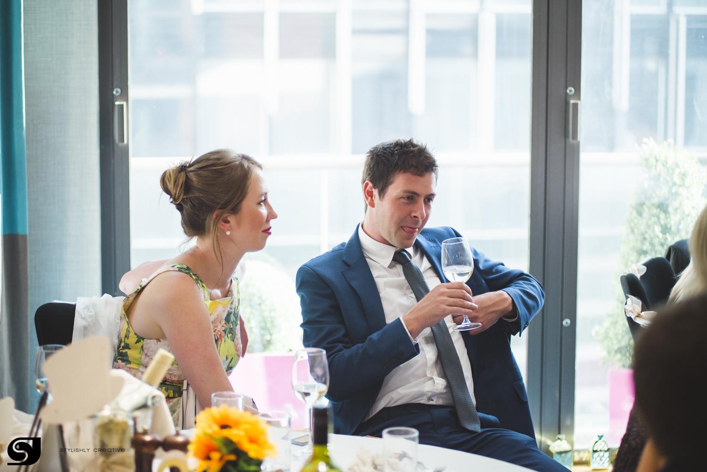 S & Y WEDDING PARTY LR --268.jpg