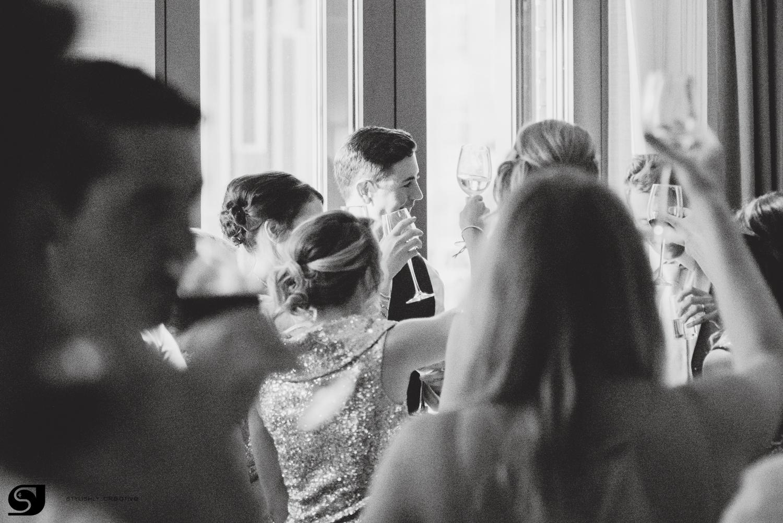 S & Y WEDDING PARTY LR --287.jpg