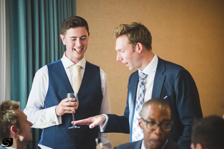 S & Y WEDDING PARTY LR --289.jpg