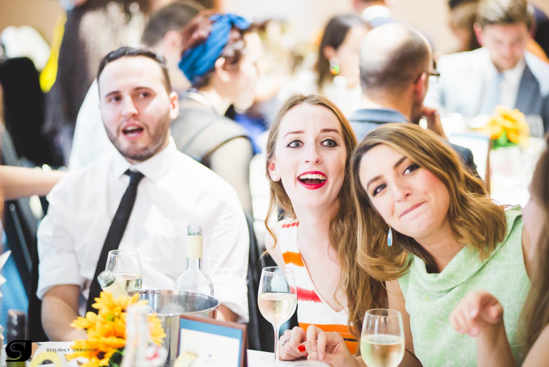 S & Y WEDDING PARTY LR --301.jpg