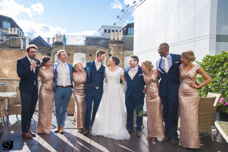 S & Y WEDDING PARTY LR-71.jpg
