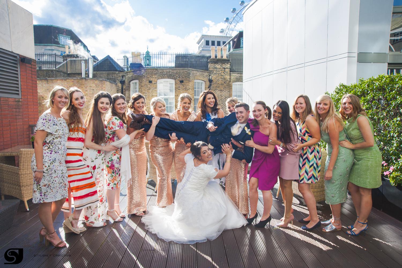 S & Y WEDDING PARTY LR-93.jpg
