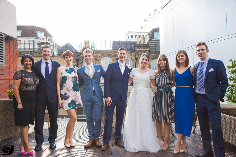 S & Y WEDDING PARTY LR-95.jpg
