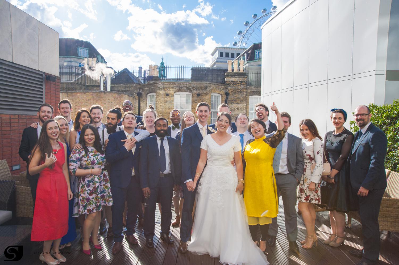 S & Y WEDDING PARTY LR-100.jpg