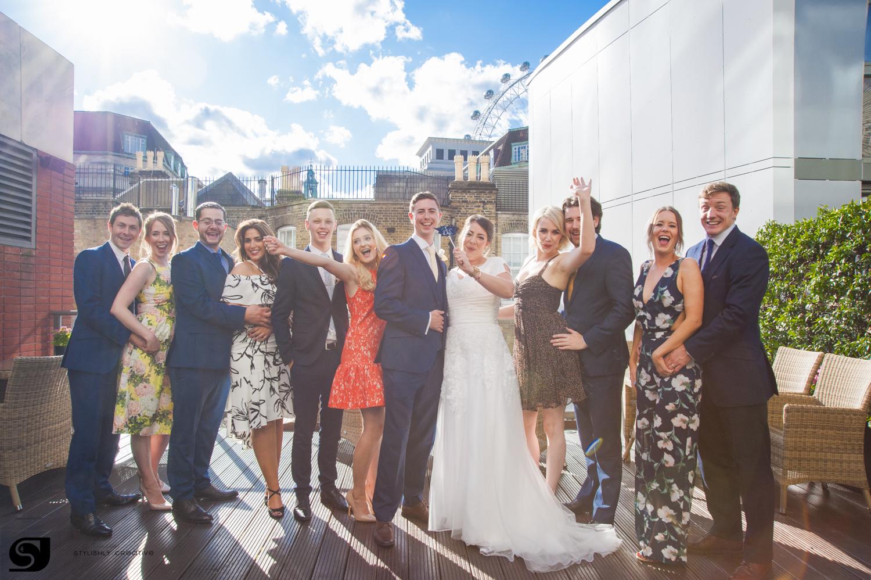 S & Y WEDDING PARTY LR-115.jpg