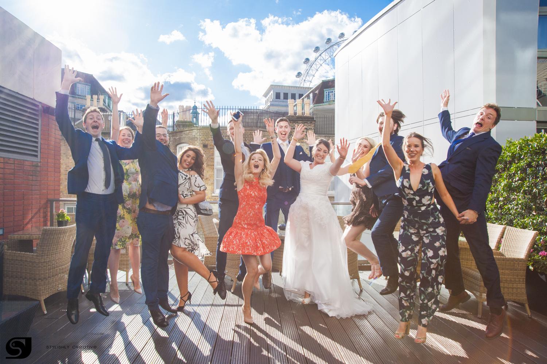 S & Y WEDDING PARTY LR-120.jpg