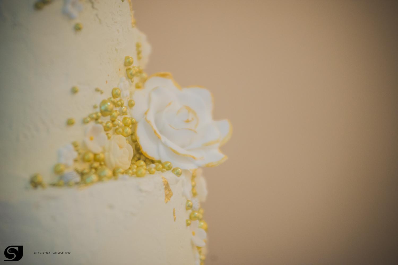 S & Y WEDDING PARTY LR --80.jpg
