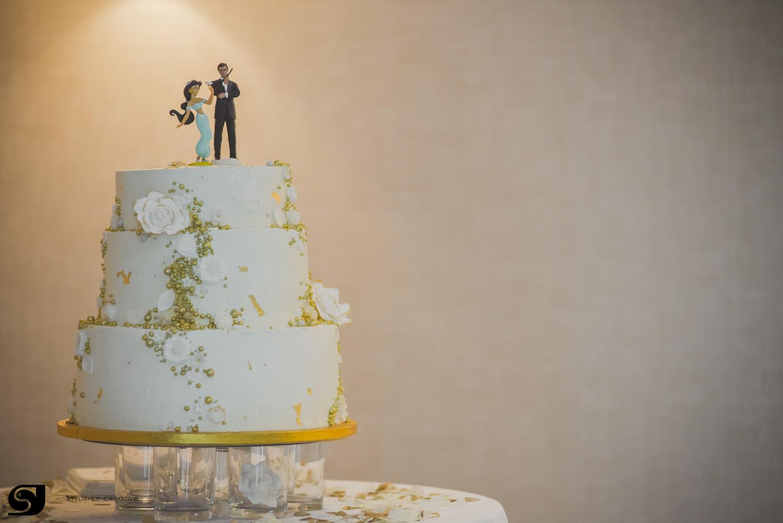 S & Y WEDDING PARTY LR --82.jpg