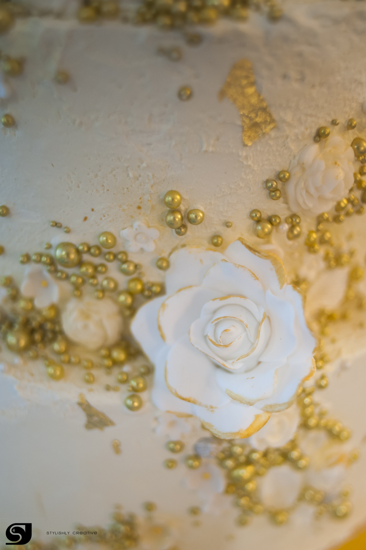 S & Y WEDDING PARTY LR-3.jpg