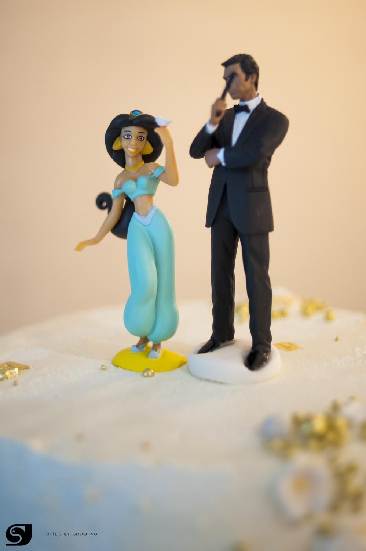 S & Y WEDDING PARTY LR-4.jpg