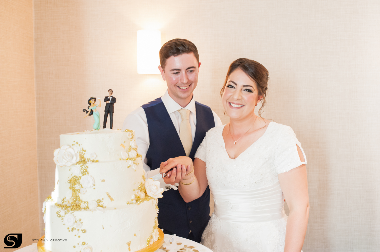 S & Y WEDDING PARTY LR-123.jpg