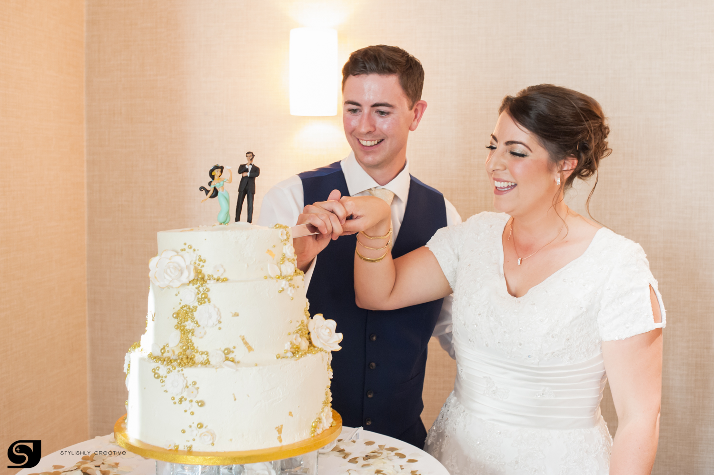 S & Y WEDDING PARTY LR-127.jpg