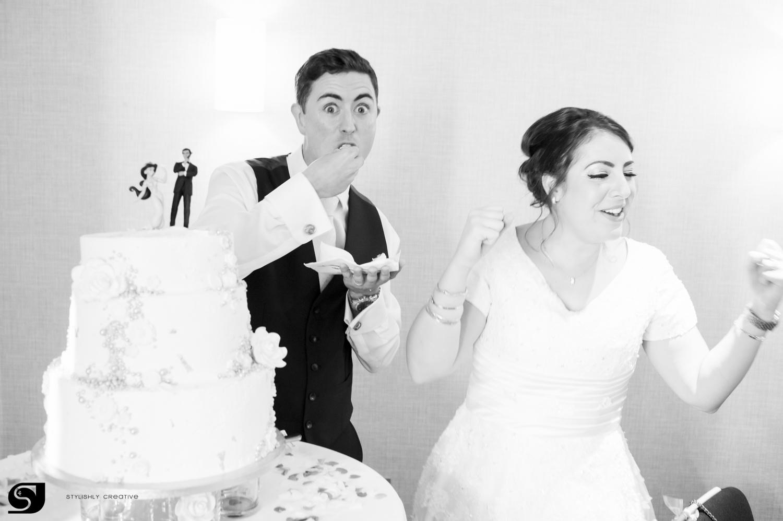 S & Y WEDDING PARTY LR-133.jpg