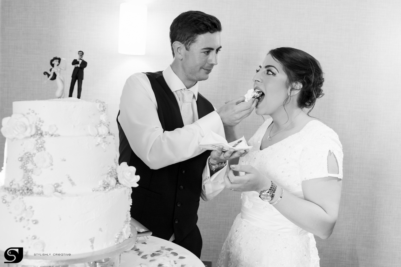 S & Y WEDDING PARTY LR-129.jpg