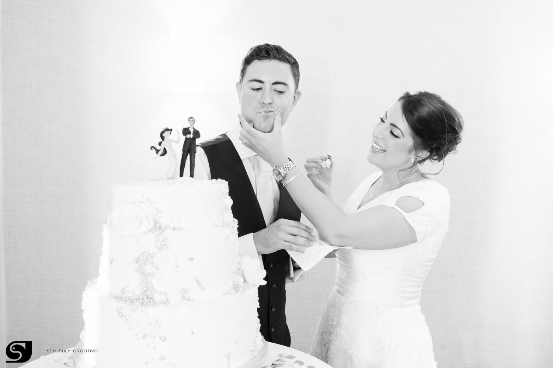 S & Y WEDDING PARTY LR-136.jpg