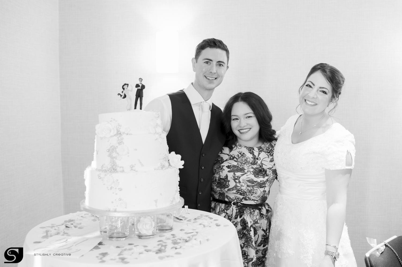 S & Y WEDDING PARTY LR-138.jpg