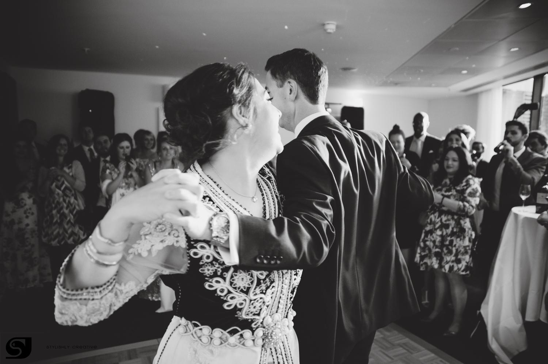 S & Y WEDDING PARTY LR-146.jpg