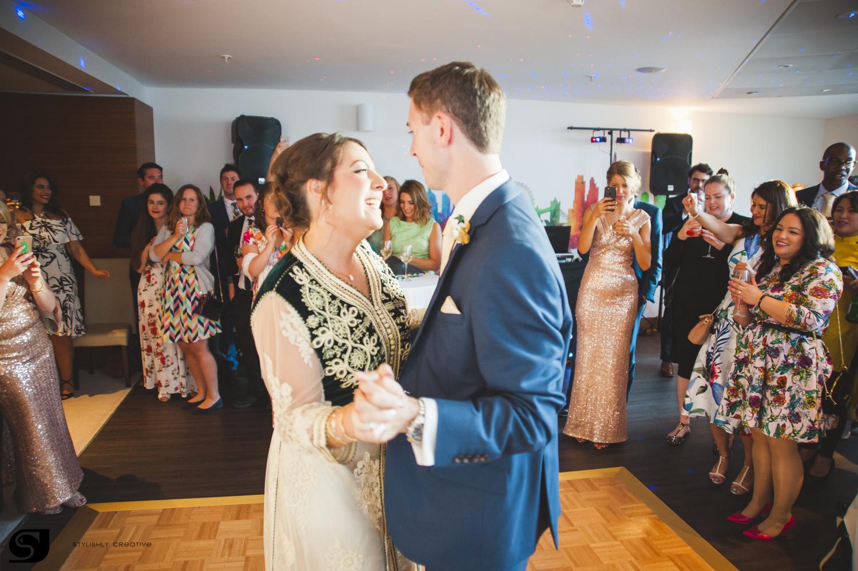 S & Y WEDDING PARTY LR-143.jpg