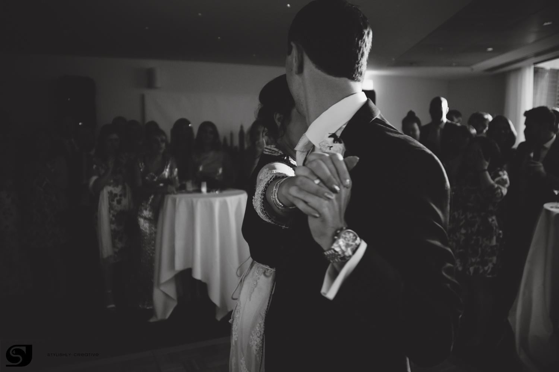 S & Y WEDDING PARTY LR-147.jpg