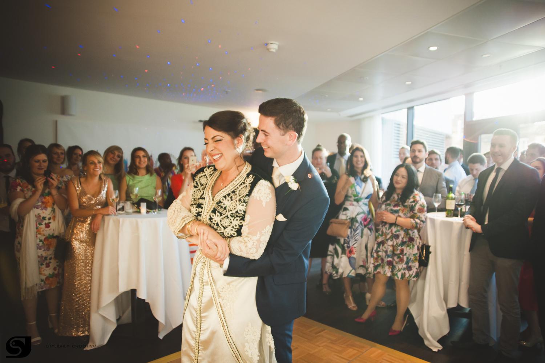 S & Y WEDDING PARTY LR-151.jpg