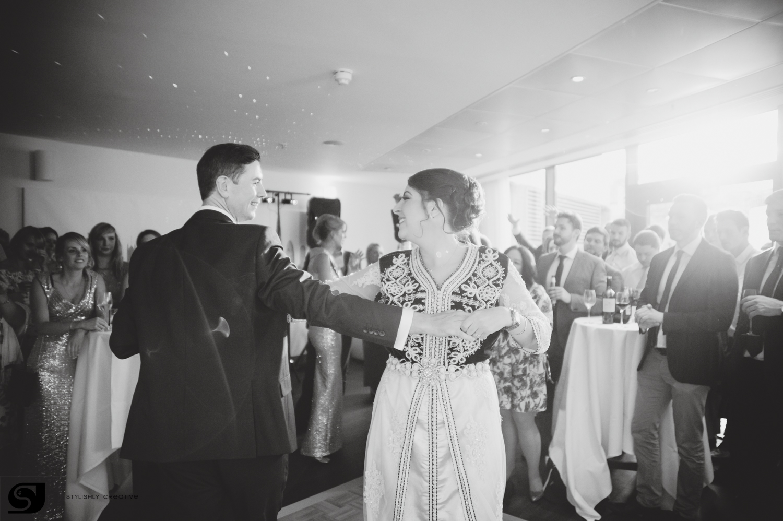 S & Y WEDDING PARTY LR-153.jpg