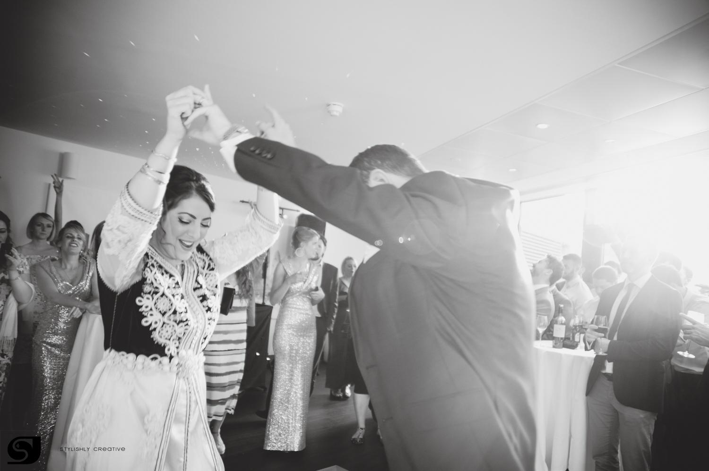 S & Y WEDDING PARTY LR-156.jpg