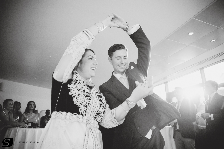 S & Y WEDDING PARTY LR-154.jpg