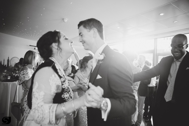 S & Y WEDDING PARTY LR-160.jpg
